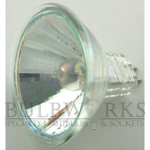 AcornSolution 15W T22 E14 230-240V SES Dimmbare klare GLS-Gl/ühbirne f/ür K/ühl 5er-Pack und Gefrierschr/änke