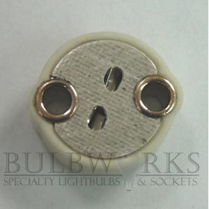Replacement Lightbulb Sockets and Light Sockets - Bulbworks com