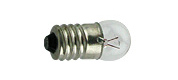 Miniature Lamps Replacement Bulbs